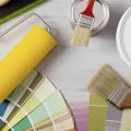 Nurten Tiryaki Raumausstattung Montage und Schaufenstergestaltung