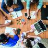 Bild: Nussbaum Marketing & Kommunikation GbR