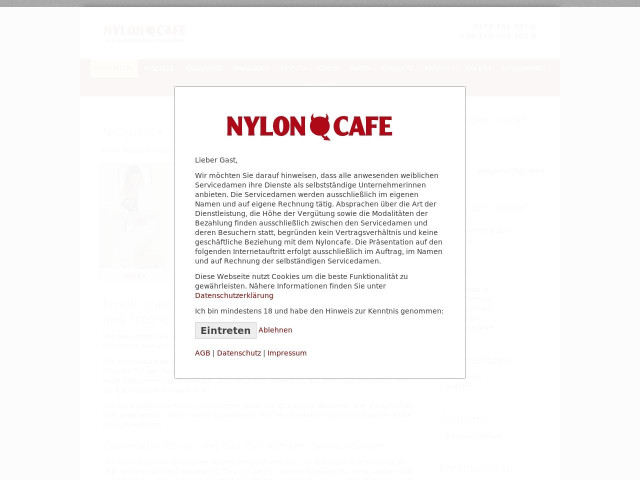 http://www.nyloncafe.eu/