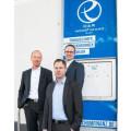 O & R Immofinanz GmbH