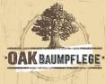 Bild: OAK Baumpflege GmbH in Glasau