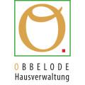 Obbelode Immobilienverwaltungs GmbH Hausverwaltung