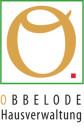 Bild: Obbelode Immobilienverwaltungs GmbH Hausverwaltung       in Gelsenkirchen
