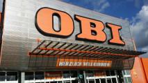 https://www.yelp.com/biz/obi-d%C3%BCsseldorf-6