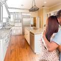 Objekt und Küche Objekteinrichtung und Küchenplanung // LEICHT Küchen
