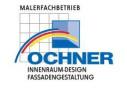 Logo Ochner, Willi