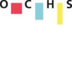Logo Ochs, Gerhard