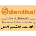 Odenthal Bestattungen Inh. Wilhelm Odenthal