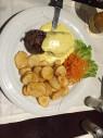https://www.yelp.com/biz/restaurant-odysseus-krefeld-2