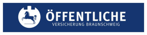 Logo Öffentliche Versicherung Peter Schlörit