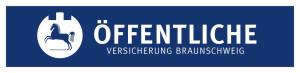 Logo Öffentliche Versicherung Stefan Brüggemann/Jens Fricke