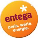 Logo ENTEGA Gebäudetechnik GmbH & Co. KG