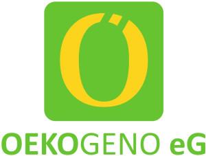 Logo OekoGeno eG