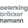 oelerking bröcker hamann Partnerschaft mbB - Wirtschaftsprüfer Steuerberater Rechtsanwalt