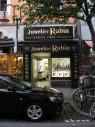 https://www.yelp.com/biz/rubin-juwelier-frankfurt-am-main