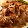 Bild: Öz-Kebab
