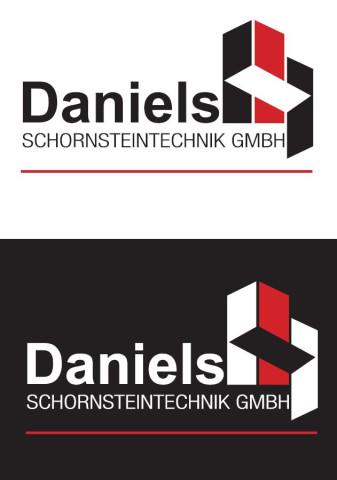 Kaminöfen Mönchengladbach ofenstudio schornsteintechnik in mönchengladbach 7 bewertungen