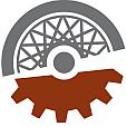 Logo OFENWERK - Zentrum für mobile Classic