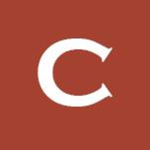 Logo Ohlenhoff Tischlerei & Wohnraumgestaltung
