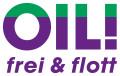 Logo OIL! Tankstellen GmbH & Co.KG