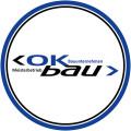 OK-Bau GmbH & Co. KG