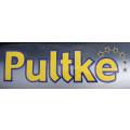 Olaf Pultke Busunternehmen