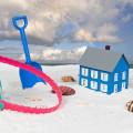 OLD PRINTING HOUSE - stylisch, neu und günstig!