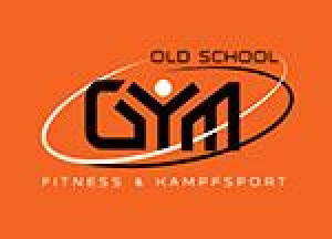 Logo Old School Gym GmbH
