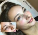 Bild: Olivia Maxim - Beauty Artist in Reutlingen