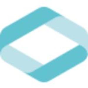 Logo Olivier, Tim Dr.med.dent.
