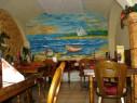 https://www.yelp.com/biz/olympos-das-griechische-restaurant-dresden