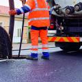 Bild: Onyx Rohr- und Kanal-Service GmbH Standort Braunschweig in Braunschweig