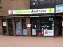 Bild: Opladener Apotheke Silke Bock e.K. in Leverkusen
