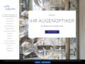 Bild: Optik Hippchen GmbH in Saarbrücken