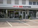 https://www.yelp.com/biz/optik-kastner-n%C3%BCrnberg-2