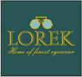 Bild: Optik Lorek GmbH in Regensburg