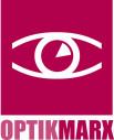Bild: Optik Marx Optiker in München