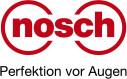 https://www.yelp.com/biz/optik-nosch-freiburg-im-breisgau