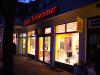 Bild: Optik Schlemmer GmbH & Co. KG