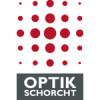 Bild: Optik Schorcht