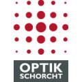 Bild: Optik Schorcht in Dresden
