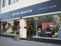 https://www.yelp.com/biz/optik-winter-bielefeld-2