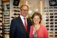 Augenoptikermeister/in Roland und Barbara Braun