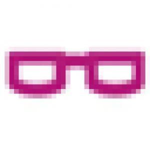 Logo Optiker Fiene OHG