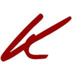 Logo Optiker Köpke