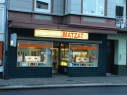 https://www.yelp.com/biz/optiker-matzat-hamburg