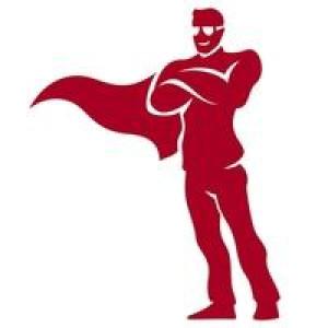 Logo Optikhelden Remo Ernesto Casati
