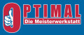 Bild: OPTIMAL- Die Meisterwerkstatt in Berlin