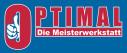 Bild: OPTIMAL- Die Meisterwerkstatt in Berlin