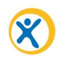 Logo OPZ Zentrum für Ganzheitliche Physiotherapie GbR